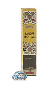 Благовония GOOD SIGN COMPANY «ANCIENT SANDALWOOD» 15 гр.