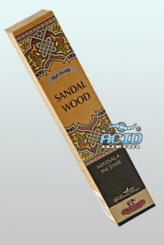 Благовония GOOD SIGN COMPANY «SANDAL WOOD» 15 гр.